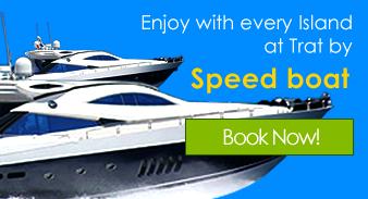 Speedboat-kohchang-trat-ads