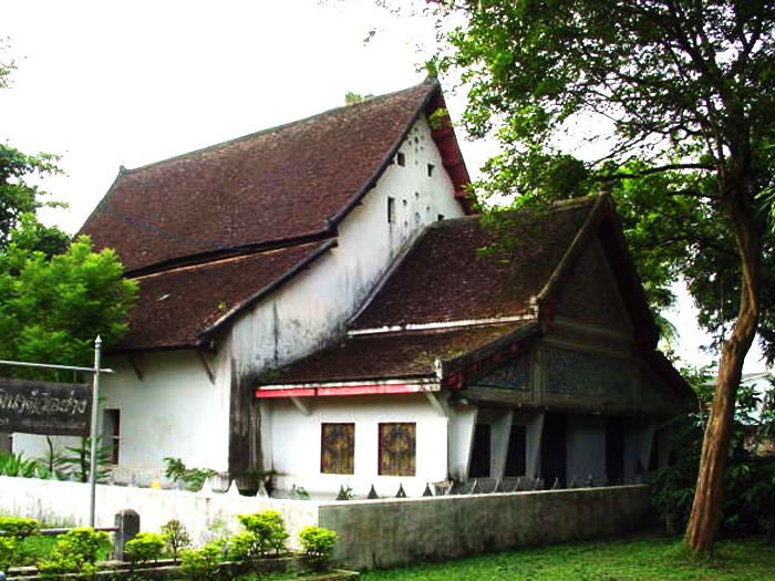 Wat Yothanimittrat1