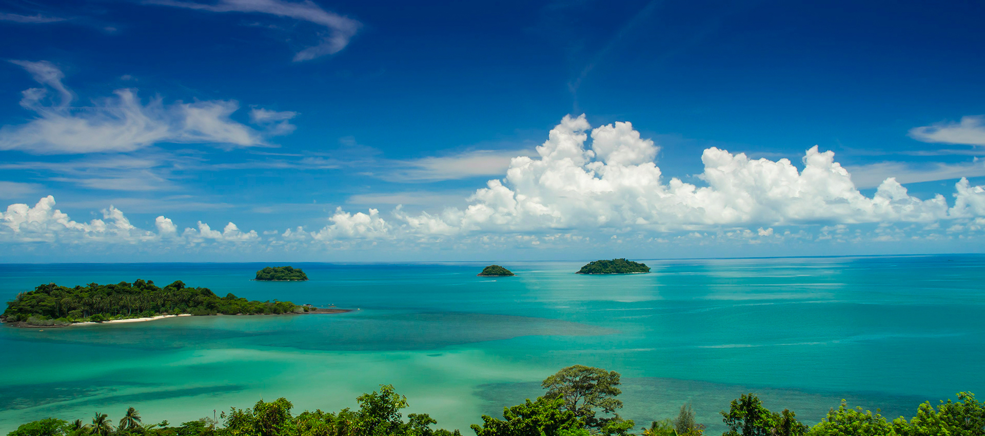 kohchang-overview