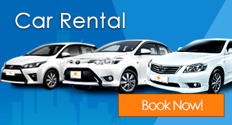 car-rental-book-now