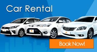 car-rental-book-now