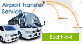transfer-service-book-now